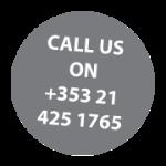 Call_Us_02