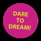 DreamDot02