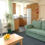 Cork Student Accommodation