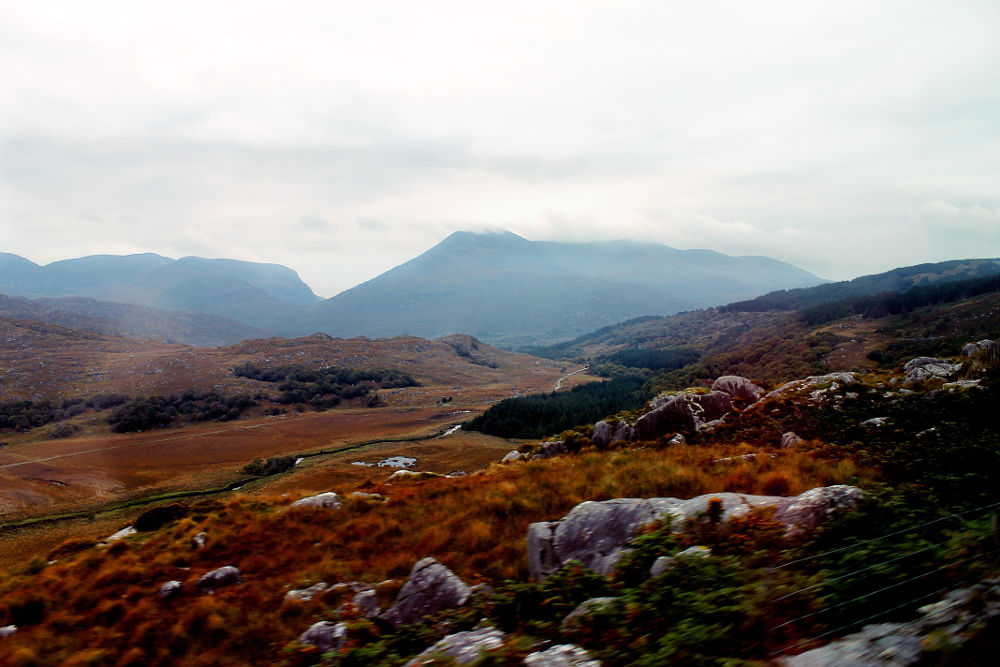 Ring_of_Kerry_03b