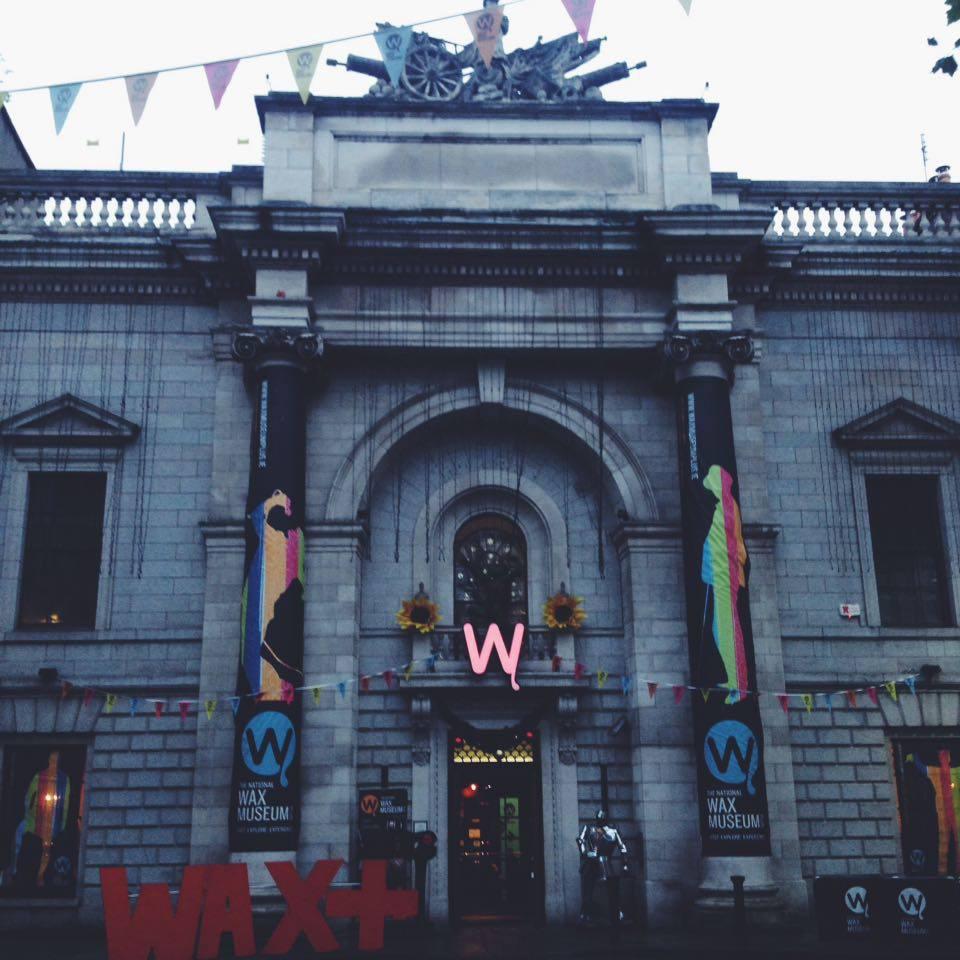 wax-museum-dublin