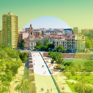 Internships in Valencia