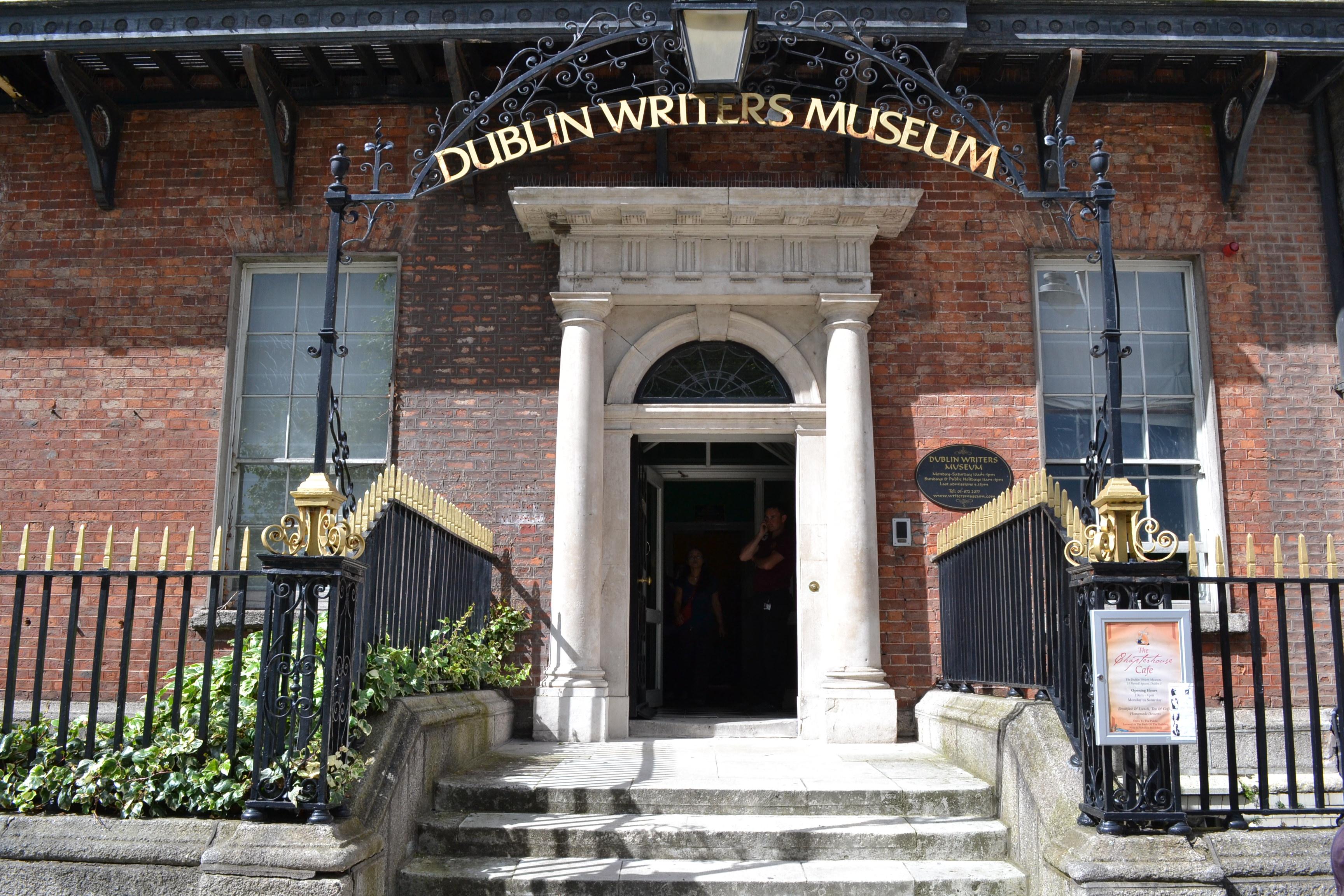 dublin_writers_museum