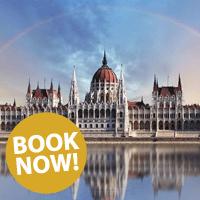 internships-in-Budapest